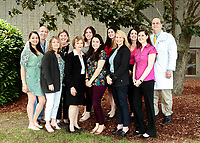 Neurosurgical Consultants - Norwood MA