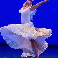 World Stars Ballet Gala 2010