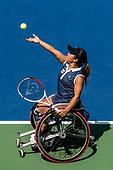Tennis_US_Open_2019-09-08_Wheelchair_W_Single_Final