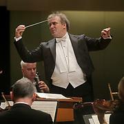 18.1.2019 RTE NSO Jaime Martin conductor