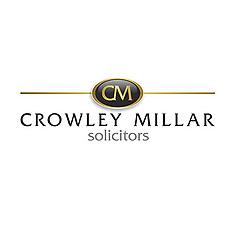 Crowley Millar 30.01.2018