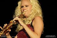 2007-09-02 Jazz Attack