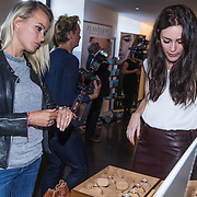 NLD/Amsterdam/201409015 - Marie-Claire Starter Award 2014,