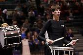 LCGPC-Westlake Percussion-Lafayette Show