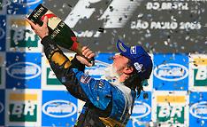 2006 rd 18 Brazilian Grand Prix
