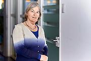 HELMOND Ouderenzorg Titia Antheunissen, psychiater