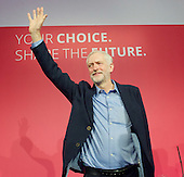 Labour Leadership Conference 12th September 2015