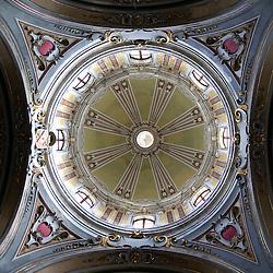 Oria Basilica Pontificia Minore