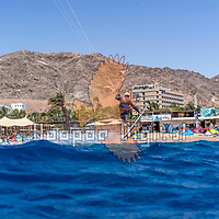 2021-06-07 Rif Raf, Eilat
