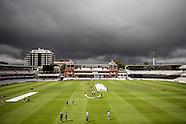 England Cricket Practice 150715