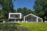 Architects In Motion-AIM-project KP Oud-Turnhout