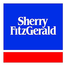 Sherry FitzGerald  -  22.01.2016