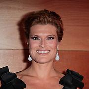 NLD/Breda/20111023 - Premiere De Producers, Anouk van Nes