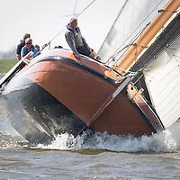 Lemmer Ahoy 2016