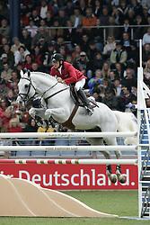 Demeersman Dirk - Clinton<br /> WEG Aachen 2006<br /> Photo©Hippofoto<br /> <br /> <br /> <br /> <br /> <br /> <br /> <br /> <br /> <br /> <br /> <br /> <br /> <br /> <br /> <br /> <br /> <br /> <br /> <br /> <br /> <br /> <br /> <br /> <br /> <br /> <br /> <br /> <br /> <br /> <br /> <br /> <br /> <br /> <br /> <br /> <br /> <br /> <br /> <br /> <br /> <br /> <br /> <br /> <br /> <br /> <br /> <br /> <br /> <br /> <br /> <br /> <br /> <br /> <br /> <br /> <br /> <br /> <br /> <br /> <br /> <br /> <br /> <br /> <br /> <br /> <br /> <br /> <br /> <br /> <br /> <br /> <br /> <br /> <br /> <br /> <br /> <br /> <br /> <br /> <br /> <br /> <br /> <br /> <br /> <br /> <br /> <br /> <br /> <br /> <br /> <br /> <br /> <br /> <br /> <br /> <br /> <br /> <br /> <br /> <br /> <br /> <br /> <br /> <br /> <br /> <br /> <br /> <br /> <br /> <br /> <br /> <br /> <br /> <br /> <br /> <br /> <br /> <br /> <br /> <br /> <br /> <br /> <br /> <br /> <br /> <br /> <br /> <br /> <br /> <br /> <br /> <br /> <br /> <br /> <br /> <br /> <br /> <br /> <br /> <br /> <br /> <br /> <br /> <br /> <br /> <br /> <br /> <br /> <br /> <br /> <br /> CSI-W Mechelen 2005<br /> Photo © Dirk Caremans<br /> <br /> <br /> <br /> <br /> <br /> <br /> <br /> <br /> <br /> <br /> <br /> <br /> <br /> <br /> <br /> <br /> <br /> <br /> <br /> <br /> <br /> <br /> <br /> <br /> <br /> <br /> <br /> <br /> <br /> <br /> <br /> <br /> <br /> <br /> <br /> <br /> <br /> <br /> <br /> <br /> <br /> <br /> <br /> <br /> <br /> <br /> <br /> <br /> <br /> <br /> <br /> <br /> <br /> <br /> <br /> <br /> <br /> <br /> <br /> <br /> <br /> <br /> <br /> <br /> <br /> <br /> <br /> <br /> <br /> <br /> <br /> <br /> <br /> <br /> <br /> <br /> <br /> <br /> <br /> <br /> <br /> <br /> <br /> <br /> <br /> <br /> <br /> <br /> <br /> <br /> <br /> <br /> <br /> <br /> <br /> <br /> <br /> <br /> <br /> <br /> <br /> <br /> <br /> <br /> <br /> <br /> <br /> <br /> <br /> <br /> <br /> <br /> <br /> <br /> <br /> <br /> <