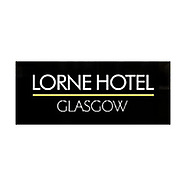 The Lorne Hotel