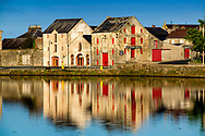 Photographer: Chris Hill, Rathmelton, County Donegal