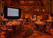 2014 11 11 Plaza American Italian Cancer Foundation