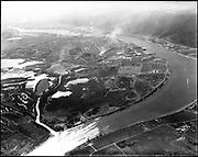 """Port of Portland. March 18, 1965"""