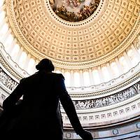 Washington, D.C., U.S.A.