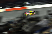 May 10, 2013: NASCAR Southern 500. Jeff Gordon, Chevrolet , Jamey Price / Getty Images 2013 (NOT AVAILABLE FOR EDITORIAL OR COMMERCIAL USE