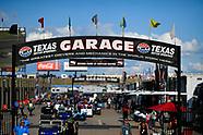 2019 IndyCar Texas