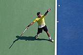 TENNIS_US Open_2011-09-02