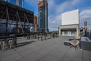 2017 09 27 Hudson Mercantile - Open Table