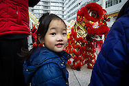 Foto: Gerrit de Heus. Den Haag. 13-02-2016. Landelijke viering Chinees Nieuwjaar. The Hague. February 2th 2016. Chinese New Year. The Hague. February 13th 2016. Chinese New Year.