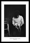 Wählen Sie Ihre bevorzugten irischen  Bilddrucke von Tausenden von Irland-Photos, die im irish Photo archiv erhaeltlich sind. Wir bieten den besten shop in Irland unter irishphotoarchive.ie  Eine einzigartige Kollektion von wunderschoenen zeitlosen Geschenkideen fuer Maenner und Frauen.