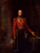William II (Willem Frederik George Lodewijk van Oranje-Nassau) (6 December 1792 – 17 March 1849) was King of the Netherlands, Grand Duke of Luxembourg, and Duke of Limburg from 7 October 1840 until his death in 1849