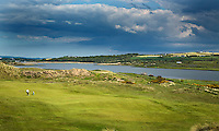 PORTSTEWART - PortStewart Golf Club. Copyright KOEN SUYK