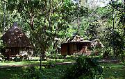 Barefoot Resort - Havelock, Andaman