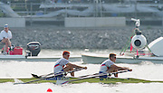 1999 FISA. World Rowing Championships, St Catherines, CANADA