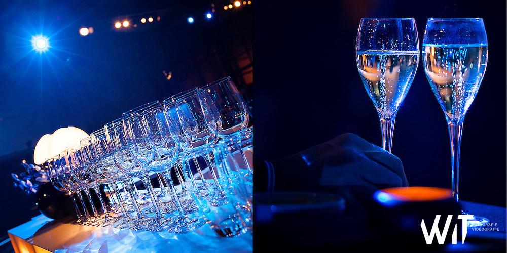 Eventfotografie / Event photography © Jürgen de Witte - www.jurgendewitte.com