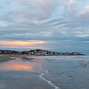 Good Harbor Beach, Gloucester, Massachusetts