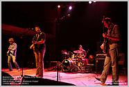 2011-06-24 Brandon Calhoon & The Tobacco River Band