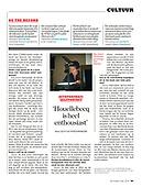jed martin   pers&print&promo