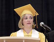 2010 - Alter High School Graduation
