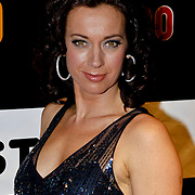 NLD/Amsterdam/20100304 - Premiere 4000ste aflevering Goede Tijden Slechte Tijden, Marjolein Keuning