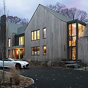 34 Beechcroft Open House
