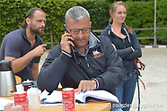 2017-06-foalauction111-selectie