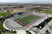 Track and Field-Antelope Valley College-Jun 16, 2020