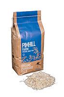 Pim Hill product