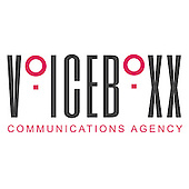 Voiceboxx