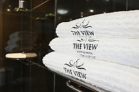 Image from the The View Boutique Hotel captured by Sage Lee Voges for www.zcmc.co.za