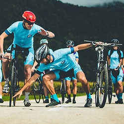 20200926: SLO, Cycling - Dukat Team 2020