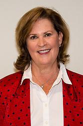 Lynn Wittels
