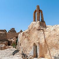 Nalut - Libya