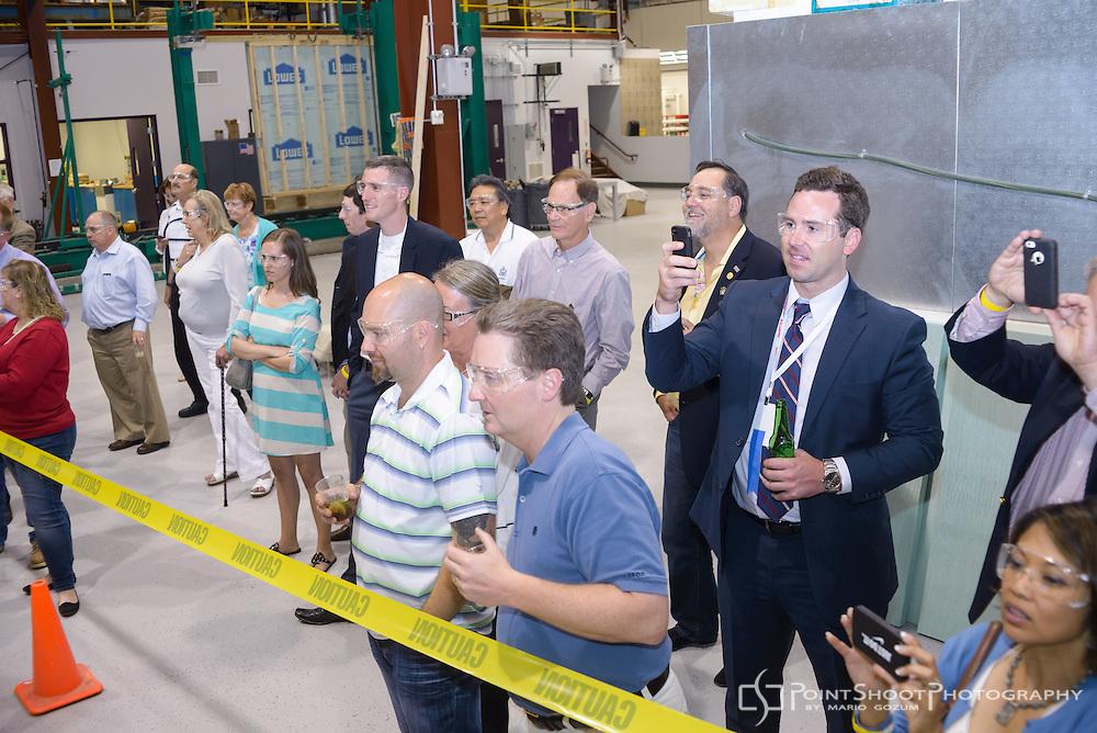 BUILDPAC-PELLA Corporate Event-Upper Marlboro by Mario Gozum (www.pointshootphoto.com)